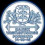 Indkaldelse til DVF Rep.møde 2020