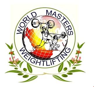 IWF Masters kvinder kvalifikationskrav 2019